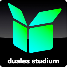 Box: Duales Studium